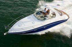 Four Winns Boats - V318