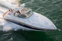 Four Winns Boats - V338