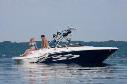 2010 - Four Winns Boats - H220 SS