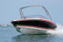 2010 - Four Winns Boats - H210