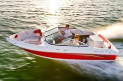 2010 - Four Winns Boats - H180