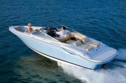 2010 - Four Winns Boats - H220