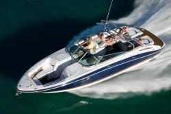2010 - Four Winns Boats - H310