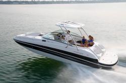 2010 - Four Winns Boats - F244