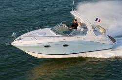 2010 - Four Winns Boats - V285