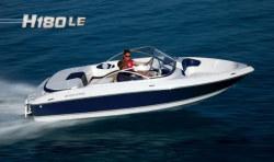 2011 - Four Winns Boats - H180LE