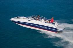 2011 - Four Winns Boats - F244