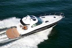 2011 - Four Winns Boats - V475