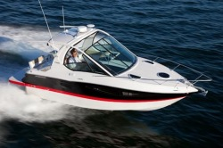2011 - Four Winns Boats - V305