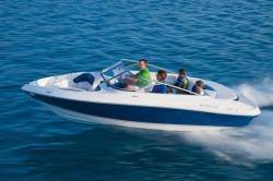 2012 - Four Winns Boats - H190LE