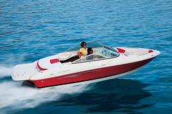 2012 - Four Winns Boats - H190