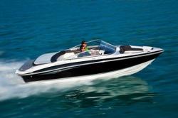 2012 - Four Winns Boats - H200