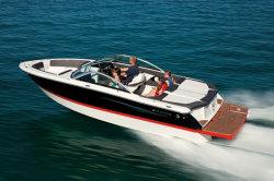 2012 - Four Winns Boats - H210