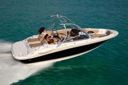 2012 - Four Winns Boats - H220