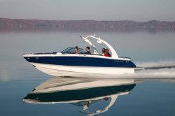 2012 - Four Winns Boats - H230
