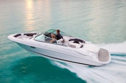 2012 - Four Winns Boats - H240