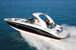 2012 - Four Winns Boats - H310