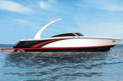 2012 - Four Winns Boats - H230 SS