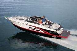 2012 - Four Winns Boats - H215 SS