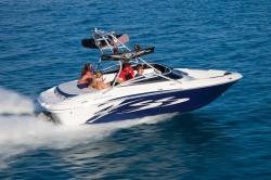 2012 - Four Winns Boats - H190 SS