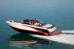2012 - Four Winns Boats - H210 SS