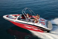 2012 - Four Winns Boats - H220 SS