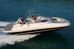 2012 - Four Winns Boats - F224