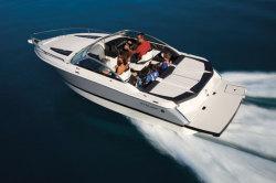 2012 - Four Winns Boats - S215