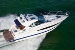 2012 - Four Winns Boats - V435