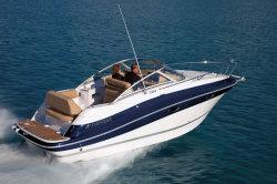2012 - Four Winns Boats - V265
