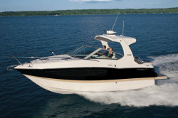 2012 - Four Winns Boats - V305