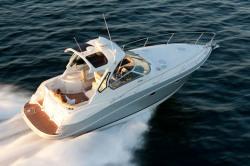 2012 - Four Winns Boats - V335