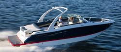 2013 - Four Winns Boats - H260
