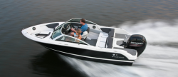 2013 - Four Winns Boats - H180OB
