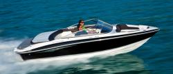 2013 - Four Winns Boats - H200