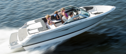2014 - Four Winns Boats - H200