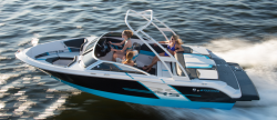 2014 - Four Winns Boats - H200RS