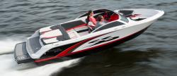 2014 - Four Winns Boats - H200SS