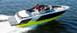2014 - Four Winns Boats - H210RS