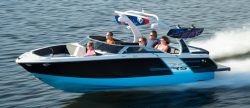 2014 - Four Winns Boats - H230RS