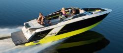 2014 - Four Winns Boats - H260RS