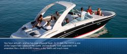 2014 - Four Winns Boats - H310