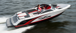 2015 - Four Winns Boats - H200SS