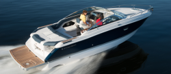 2015 - Four Winns Boats - S265
