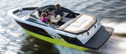 2015 - Four Winns Boats - H210RS