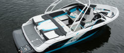 2015 - Four Winns Boats - H200RS