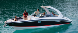 2015 - Four Winns Boats - H310