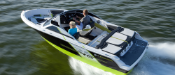 2015 - Four Winns Boats - H190RS