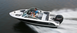 2015 - Four Winns Boats - H180OB