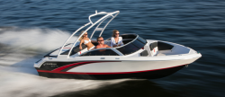2015 - Four Winns Boats - H180SS